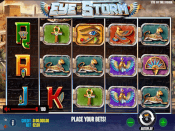 Eye of the Storm Screenshot 1