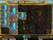 The Mummy Win Hunters Epicways Screenshot 3