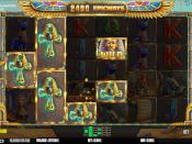 The Mummy Win Hunters Epicways Screenshot 4
