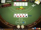 Mr Green Casino Screenshot