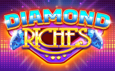Diamond Riches Online Slot