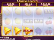 6 Tokens of Gold Screenshot 4