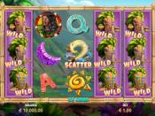 Maui Mischief Screenshot 3