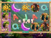 Maui Mischief Screenshot 4