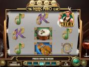 The Paying Piano Club Screenshot 3