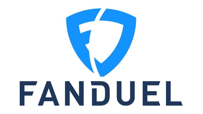 Minute Media, FanDuel Expand Sports Betting Partnership