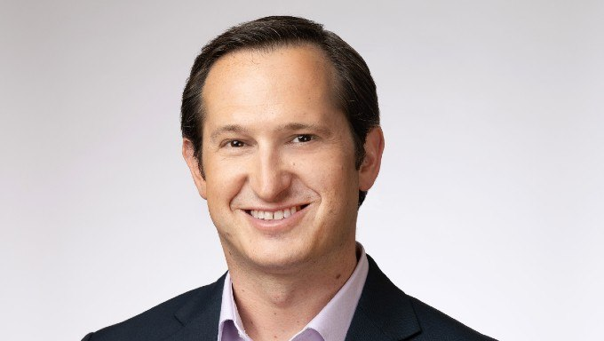 High Hold, Other State Factors Gave DraftKings a Boost in Q4
