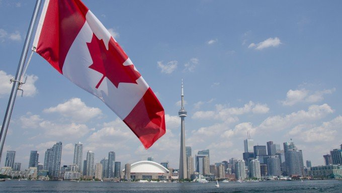 Apollo Funds Completes Acquisition of Great Canada Gaming