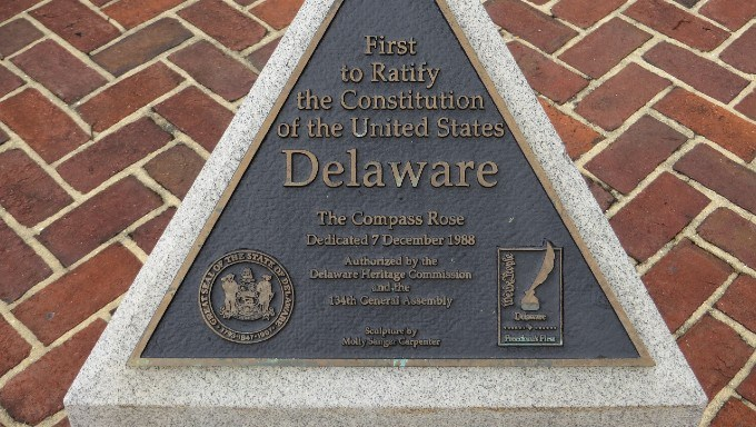Delaware Maintains Steady Sports Betting Handle in January