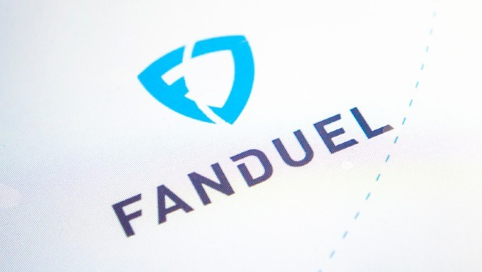 Flutter Gives Nod to FanDuel & US Progress in Earnings Report