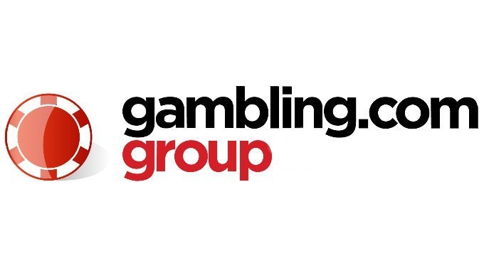 Gambling.com Captures National Writing Award In APSE Contest