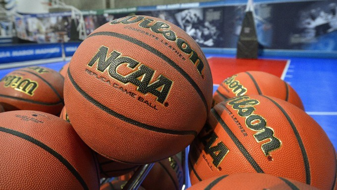 NC Tribe Hopes Sports Betting Launches for March Madness