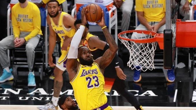 Bally's Announces NBA Partnership Deal, Posts Q4 Earnings