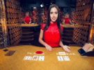Play Club Live Casino Screenshot