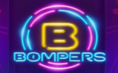Bompers Spielautomat