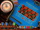 Play Club Casino Screenshot 3