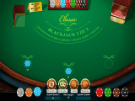 Play Club Casino Blackjack Screenshot 4