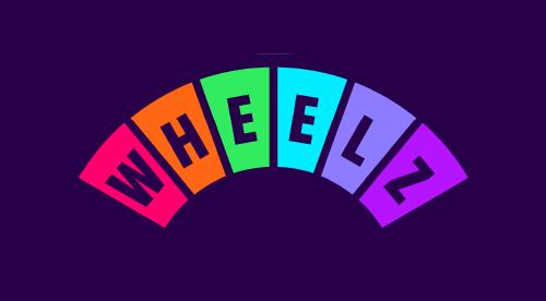 Wheelz Live Casino