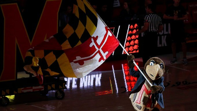 Maryland Sports Betting Bill Moves to House with More Licenses