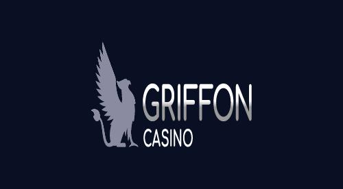 Griffon Live Casino