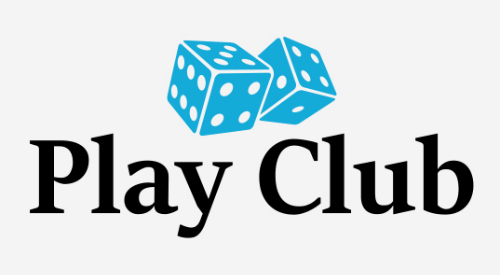 Play Club Live Casino