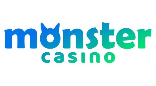 Monster Live Casino