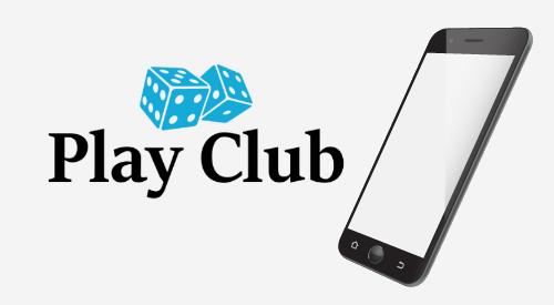 Play Club Mobile