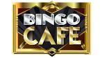 Bingocafe Casino