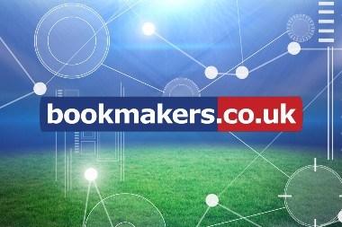 Latest Premier League Betting Trends: Second Half Entertainment