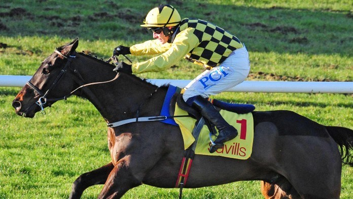 Betting Favourites To Oppose At The 2021 Cheltenham Festival