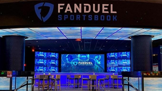 FanDuel 2