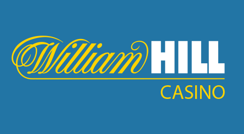 William Hill Casinò Live
