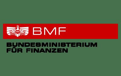 BMF AT - Bundesministerium für Finanzen