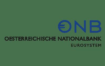 ONB AT - Oesterreichische Nationalbank