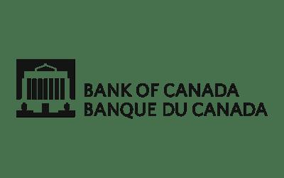 BOC CA - Bank of Canada