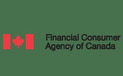 FCAC CA - Financial Consumer Agency