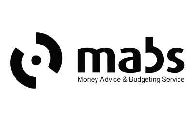 MABS IE - Money Advice and Budgeting Service