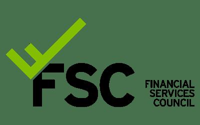 FSC NZ - Financial Services Council