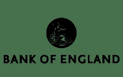 BOE UK - Bank Of England