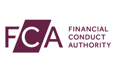 FCA UK - Financial Conduct Authority