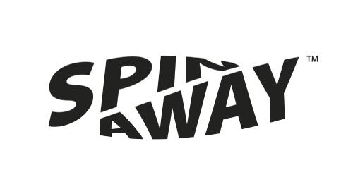 Spin Away Casino