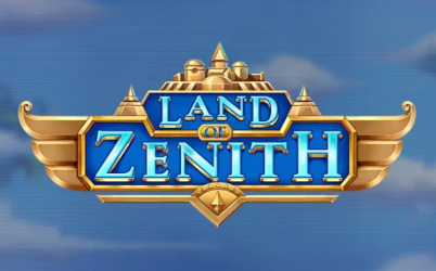 Land of Zenith Online Slot