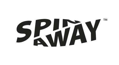 Spin Away Live Casino