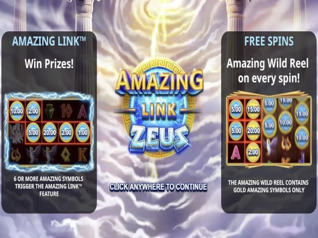 Crazy Slots Casino Bonus Codes August - Gaudet Optical Casino