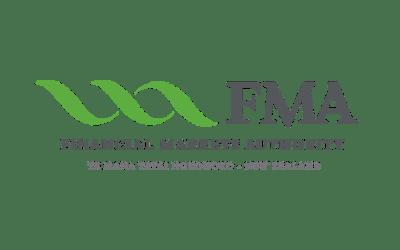 FMA NZ - Financial Markets Authority