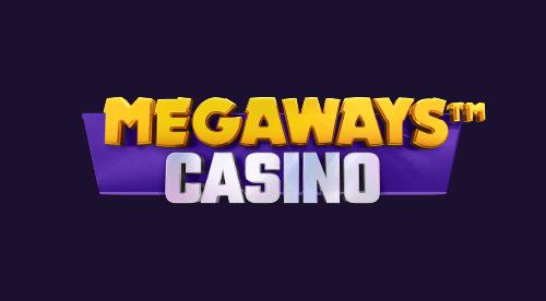 Megaways Live Casino