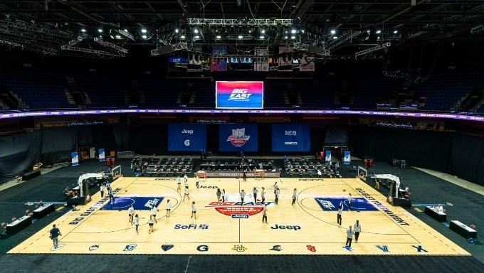 Connecticut Sports Betting Progresses Along Legislative Path
