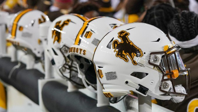 Wyoming Closer to Passing Online Sports Betting Bill