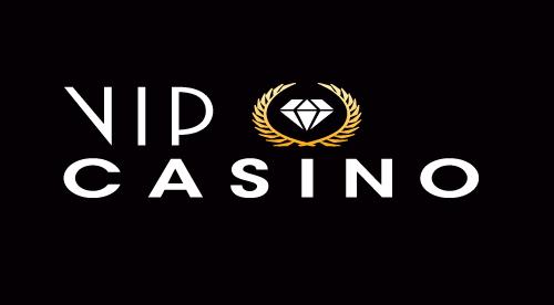 VIP Casino Live Casino