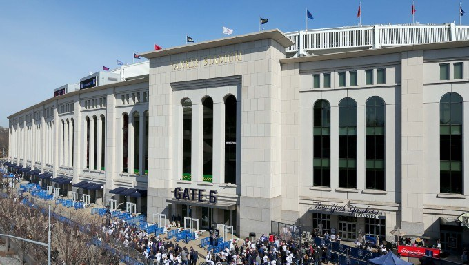 New York Mobile Sports Betting Update: 'A 50-50 Chance'